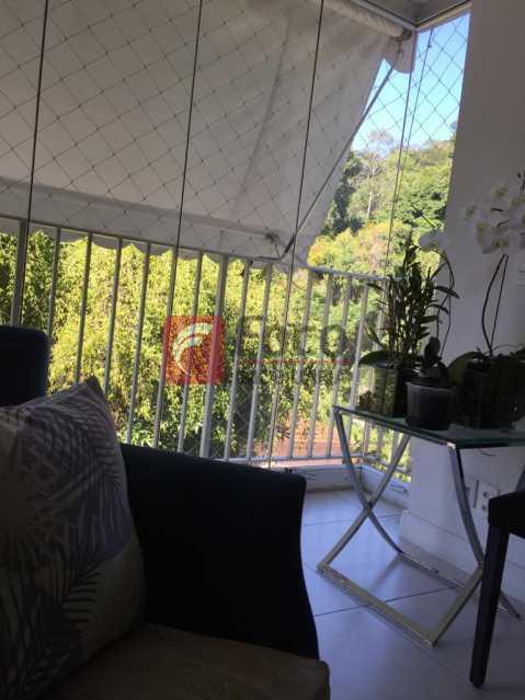 d988bdff-a291-4784-af53-67e36f - Apartamento à venda Rua Cosme Velho,Cosme Velho, Rio de Janeiro - R$ 1.300.000 - JBAP31538 - 4