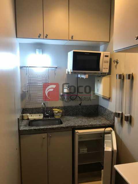 EV55_Copa_1707. - Sala Comercial à venda Centro, Rio de Janeiro - R$ 600.000 - JBSL00087 - 10