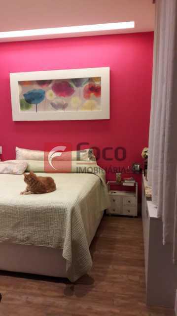 0bbbe4b9-0a53-407b-99c4-0d2edb - Apartamento à venda Rua Doutor Neves da Rocha,Jardim Botânico, Rio de Janeiro - R$ 1.200.000 - JBAP31554 - 8