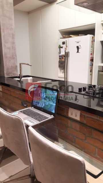 14fe2368-c652-4ba6-b85b-a6023d - Apartamento à venda Rua Doutor Neves da Rocha,Jardim Botânico, Rio de Janeiro - R$ 1.200.000 - JBAP31554 - 10