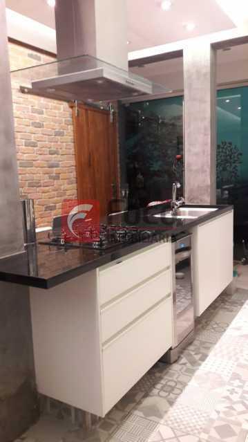 525c7dd8-8b59-49b3-8860-7e022a - Apartamento à venda Rua Doutor Neves da Rocha,Jardim Botânico, Rio de Janeiro - R$ 1.200.000 - JBAP31554 - 7