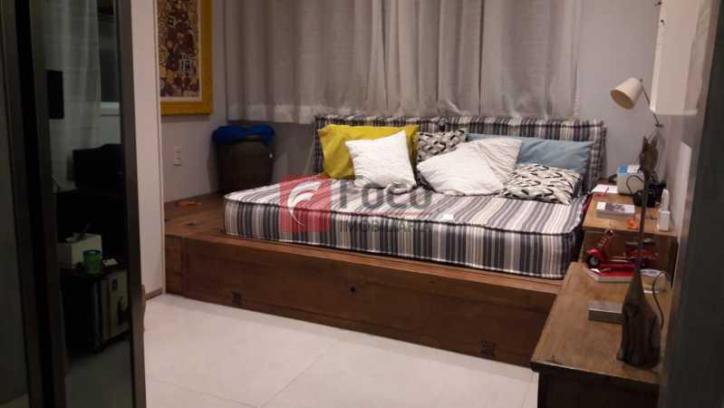 823fc5f6-b426-4ff3-867c-3a6d9e - Apartamento à venda Rua Doutor Neves da Rocha,Jardim Botânico, Rio de Janeiro - R$ 1.200.000 - JBAP31554 - 9