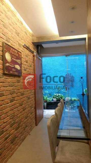 765100bf-c437-498c-81e7-6ad3ae - Apartamento à venda Rua Doutor Neves da Rocha,Jardim Botânico, Rio de Janeiro - R$ 1.200.000 - JBAP31554 - 13