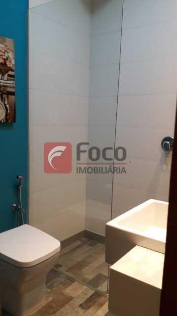 b6bcf26f-b125-4570-b5dc-ac310f - Apartamento à venda Rua Doutor Neves da Rocha,Jardim Botânico, Rio de Janeiro - R$ 1.200.000 - JBAP31554 - 16