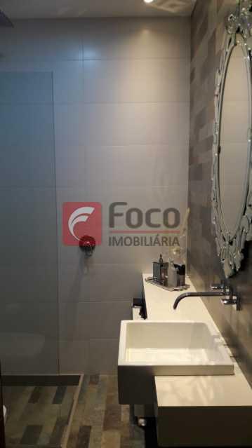 b59ae172-f5a9-464c-bcf8-3ce17e - Apartamento à venda Rua Doutor Neves da Rocha,Jardim Botânico, Rio de Janeiro - R$ 1.200.000 - JBAP31554 - 18