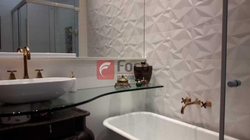 f5467eb8-e7d7-417d-acd2-fba199 - Apartamento à venda Rua Doutor Neves da Rocha,Jardim Botânico, Rio de Janeiro - R$ 1.200.000 - JBAP31554 - 15