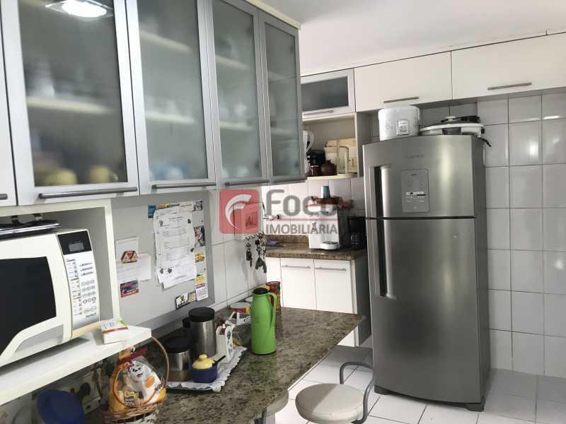 153 - Cobertura à venda Rua do Humaitá,Humaitá, Rio de Janeiro - R$ 2.500.000 - JBCO30187 - 26
