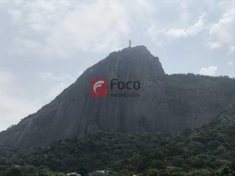 171 - Cobertura à venda Rua do Humaitá,Humaitá, Rio de Janeiro - R$ 2.500.000 - JBCO30187 - 31