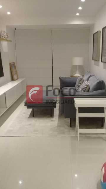 IMG-20201004-WA0046 - Cobertura à venda Rua Almeida Godinho,Lagoa, Rio de Janeiro - R$ 3.000.000 - JBCO30188 - 20
