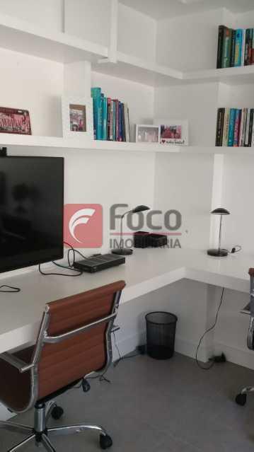 IMG-20201004-WA0049 - Cobertura à venda Rua Almeida Godinho,Lagoa, Rio de Janeiro - R$ 3.000.000 - JBCO30188 - 18