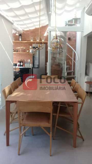 IMG-20201004-WA0050 - Cobertura à venda Rua Almeida Godinho,Lagoa, Rio de Janeiro - R$ 3.000.000 - JBCO30188 - 21