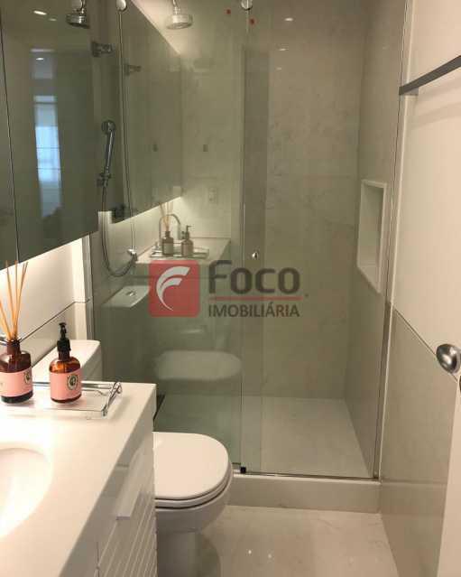 IMG-20201004-WA0051 - Cobertura à venda Rua Almeida Godinho,Lagoa, Rio de Janeiro - R$ 3.000.000 - JBCO30188 - 7