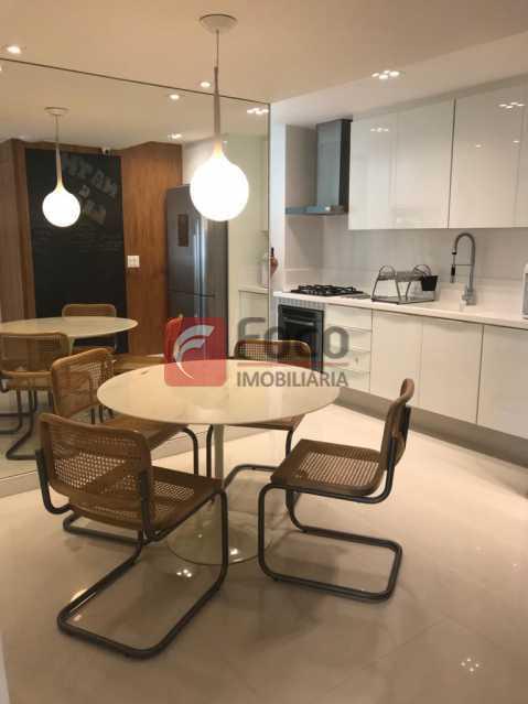 IMG-20201004-WA0053 - Cobertura à venda Rua Almeida Godinho,Lagoa, Rio de Janeiro - R$ 3.000.000 - JBCO30188 - 5