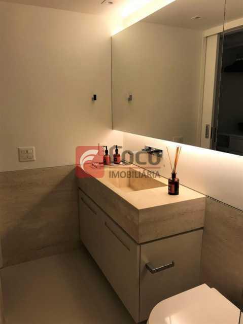 IMG-20201004-WA0054 - Cobertura à venda Rua Almeida Godinho,Lagoa, Rio de Janeiro - R$ 3.000.000 - JBCO30188 - 16