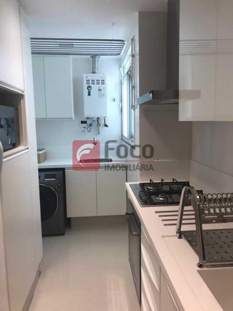 IMG-20201004-WA0055 - Cobertura à venda Rua Almeida Godinho,Lagoa, Rio de Janeiro - R$ 3.000.000 - JBCO30188 - 11