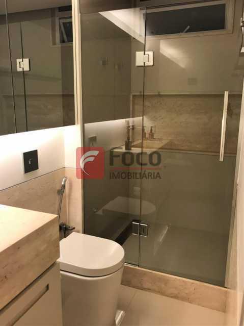 IMG-20201004-WA0059 - Cobertura à venda Rua Almeida Godinho,Lagoa, Rio de Janeiro - R$ 3.000.000 - JBCO30188 - 15