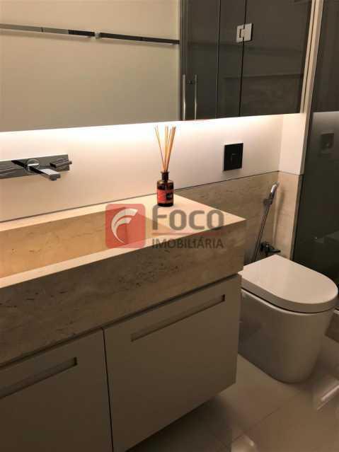 IMG-20201004-WA0060 - Cobertura à venda Rua Almeida Godinho,Lagoa, Rio de Janeiro - R$ 3.000.000 - JBCO30188 - 24