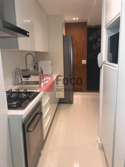 IMG-20201004-WA0062 - Cobertura à venda Rua Almeida Godinho,Lagoa, Rio de Janeiro - R$ 3.000.000 - JBCO30188 - 12