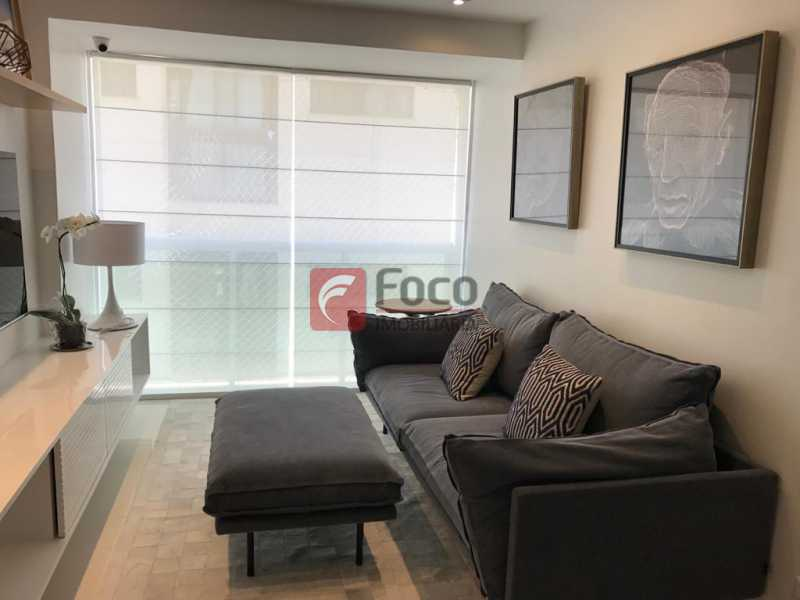 IMG-20201004-WA0067 - Cobertura à venda Rua Almeida Godinho,Lagoa, Rio de Janeiro - R$ 3.000.000 - JBCO30188 - 4