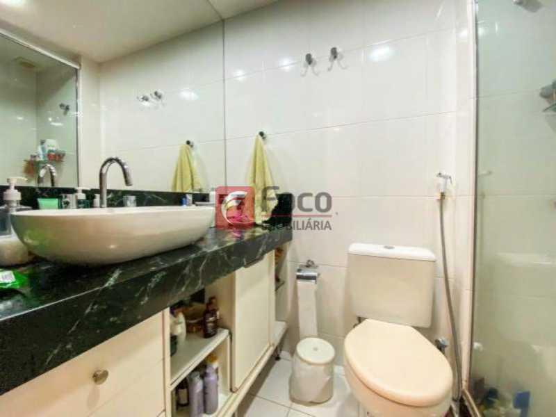 IMG-20201019-WA0015 - Cobertura à venda Rua Jardim Botânico,Jardim Botânico, Rio de Janeiro - R$ 2.350.000 - JBCO20057 - 16
