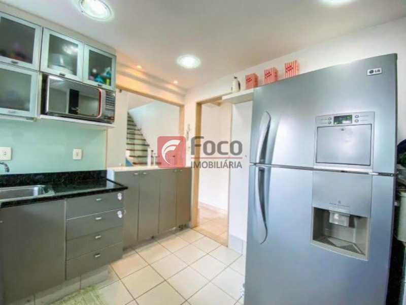 IMG-20201019-WA0019 - Cobertura à venda Rua Jardim Botânico,Jardim Botânico, Rio de Janeiro - R$ 2.350.000 - JBCO20057 - 20