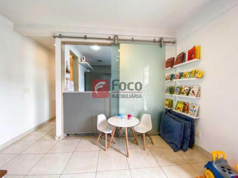 IMG-20201019-WA0020 - Cobertura à venda Rua Jardim Botânico,Jardim Botânico, Rio de Janeiro - R$ 2.350.000 - JBCO20057 - 18