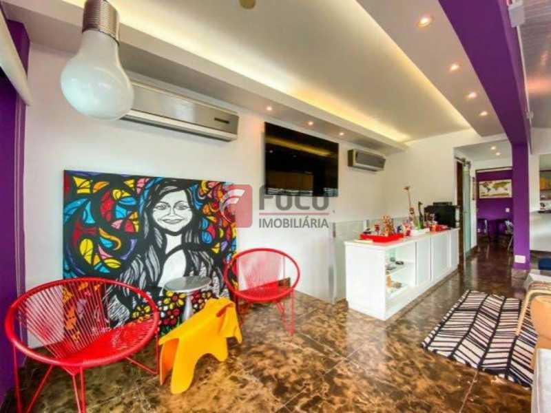 IMG-20201019-WA0032 - Cobertura à venda Rua Jardim Botânico,Jardim Botânico, Rio de Janeiro - R$ 2.350.000 - JBCO20057 - 5