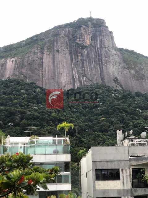 IMG-20201023-WA0018 - Apartamento à venda Avenida Lineu de Paula Machado,Jardim Botânico, Rio de Janeiro - R$ 3.560.000 - JBAP31574 - 8