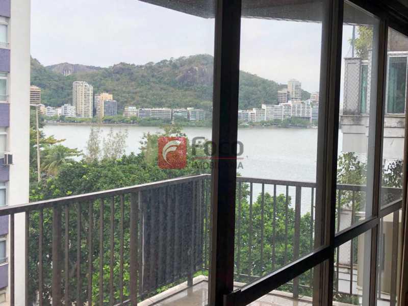 IMG-20201023-WA0020 - Apartamento à venda Avenida Lineu de Paula Machado,Jardim Botânico, Rio de Janeiro - R$ 3.560.000 - JBAP31574 - 14