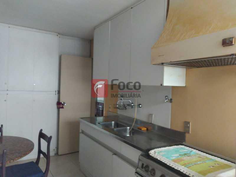 IMG-20201117-WA0095 - Apartamento à venda Avenida Lineu de Paula Machado,Jardim Botânico, Rio de Janeiro - R$ 3.560.000 - JBAP31574 - 30
