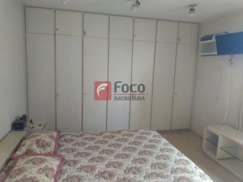 IMG-20201117-WA0094 - Apartamento à venda Avenida Lineu de Paula Machado,Jardim Botânico, Rio de Janeiro - R$ 3.560.000 - JBAP31574 - 15