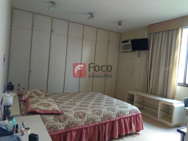 IMG-20201117-WA0081 - Apartamento à venda Avenida Lineu de Paula Machado,Jardim Botânico, Rio de Janeiro - R$ 3.560.000 - JBAP31574 - 20