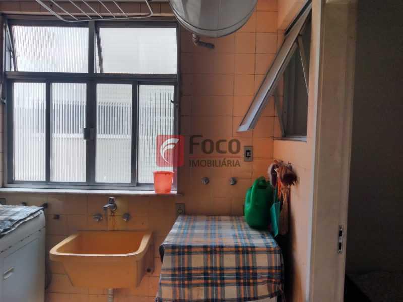 IMG-20201117-WA0080 - Apartamento à venda Avenida Lineu de Paula Machado,Jardim Botânico, Rio de Janeiro - R$ 3.560.000 - JBAP31574 - 31