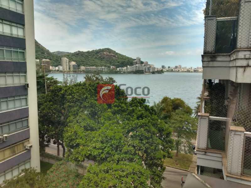 IMG-20201117-WA0076 - Apartamento à venda Avenida Lineu de Paula Machado,Jardim Botânico, Rio de Janeiro - R$ 3.560.000 - JBAP31574 - 26