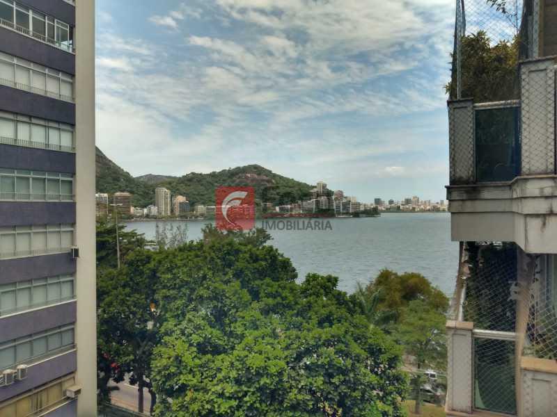 IMG-20201117-WA0073 - Apartamento à venda Avenida Lineu de Paula Machado,Jardim Botânico, Rio de Janeiro - R$ 3.560.000 - JBAP31574 - 23