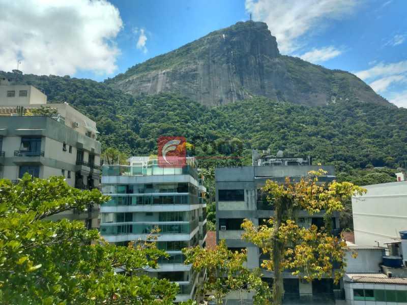 IMG-20201117-WA0072 - Apartamento à venda Avenida Lineu de Paula Machado,Jardim Botânico, Rio de Janeiro - R$ 3.560.000 - JBAP31574 - 21