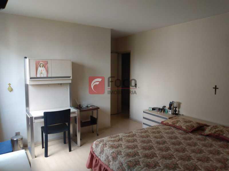 IMG-20201117-WA0070 - Apartamento à venda Avenida Lineu de Paula Machado,Jardim Botânico, Rio de Janeiro - R$ 3.560.000 - JBAP31574 - 25