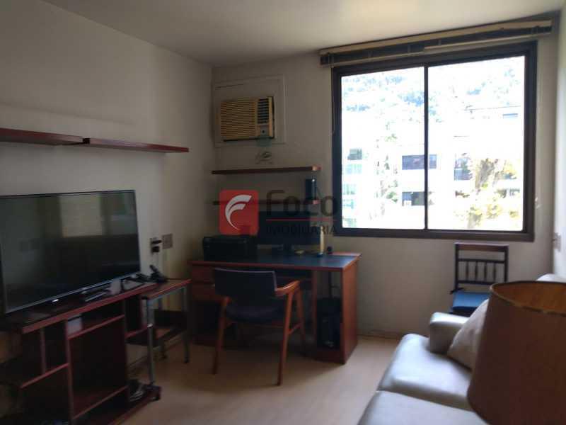IMG-20201117-WA0068 - Apartamento à venda Avenida Lineu de Paula Machado,Jardim Botânico, Rio de Janeiro - R$ 3.560.000 - JBAP31574 - 27