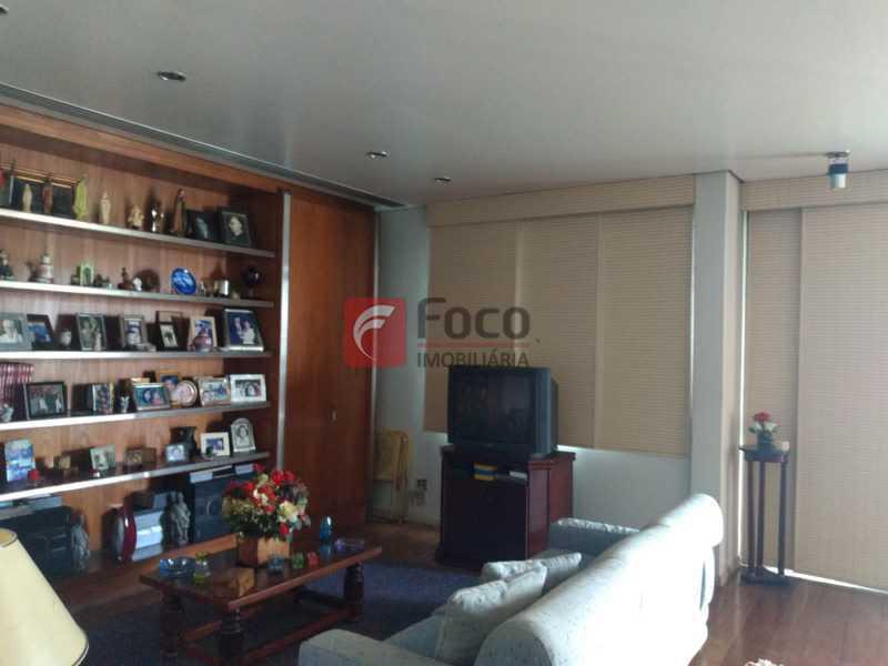 IMG-20201117-WA0067 - Apartamento à venda Avenida Lineu de Paula Machado,Jardim Botânico, Rio de Janeiro - R$ 3.560.000 - JBAP31574 - 29