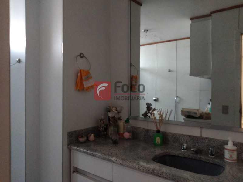IMG-20201117-WA0066 - Apartamento à venda Avenida Lineu de Paula Machado,Jardim Botânico, Rio de Janeiro - R$ 3.560.000 - JBAP31574 - 28