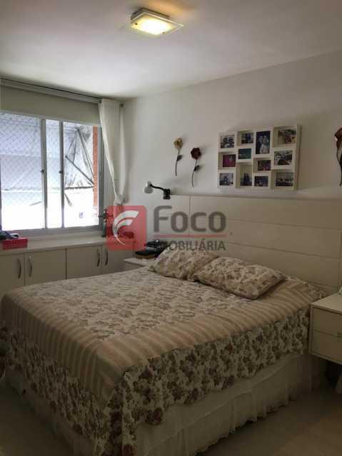 IMG-20201029-WA0029 - Cobertura à venda Rua Lópes Quintas,Jardim Botânico, Rio de Janeiro - R$ 2.700.000 - JBCO30191 - 11