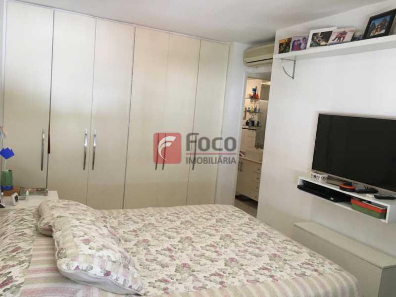 IMG-20201029-WA0030 - Cobertura à venda Rua Lópes Quintas,Jardim Botânico, Rio de Janeiro - R$ 2.700.000 - JBCO30191 - 10