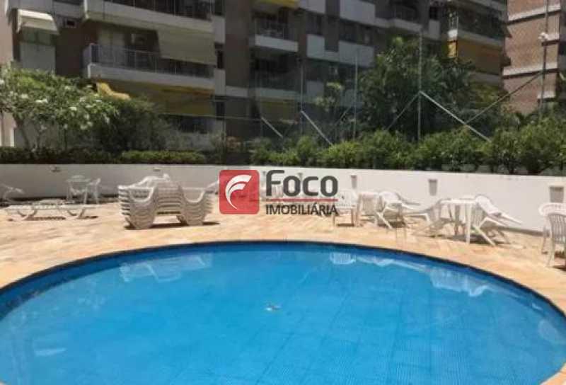 lopes 1201 - Cobertura à venda Rua Lópes Quintas,Jardim Botânico, Rio de Janeiro - R$ 2.700.000 - JBCO30191 - 18