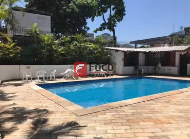 lopes 1202 - Cobertura à venda Rua Lópes Quintas,Jardim Botânico, Rio de Janeiro - R$ 2.700.000 - JBCO30191 - 9