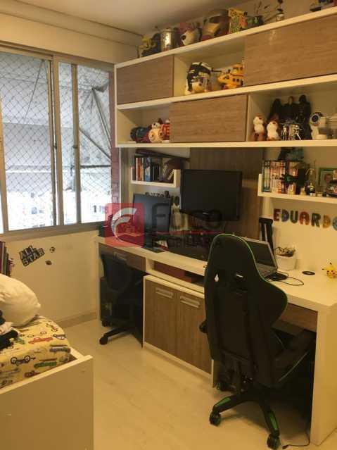 IMG-20201114-WA0009 - Cobertura à venda Rua Lópes Quintas,Jardim Botânico, Rio de Janeiro - R$ 2.700.000 - JBCO30191 - 12