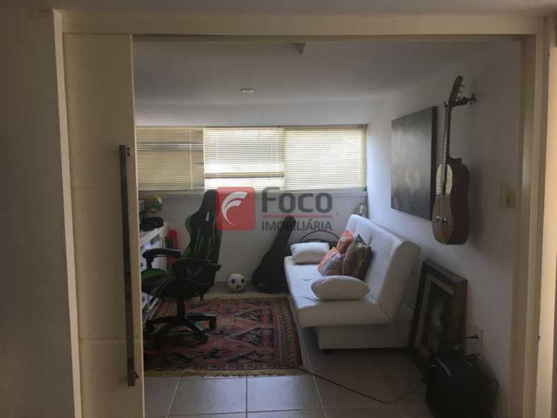 IMG-20201115-WA0054 - Cobertura à venda Rua Lópes Quintas,Jardim Botânico, Rio de Janeiro - R$ 2.700.000 - JBCO30191 - 21