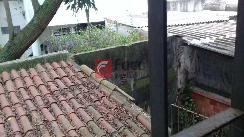12 - Casa 6 quartos à venda Gávea, Rio de Janeiro - R$ 5.500.000 - JBCA60019 - 16
