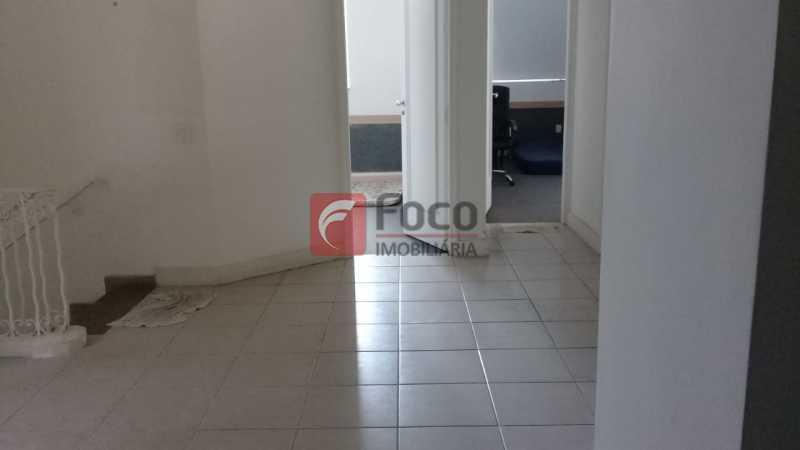 14 - Casa 6 quartos à venda Gávea, Rio de Janeiro - R$ 5.500.000 - JBCA60019 - 5