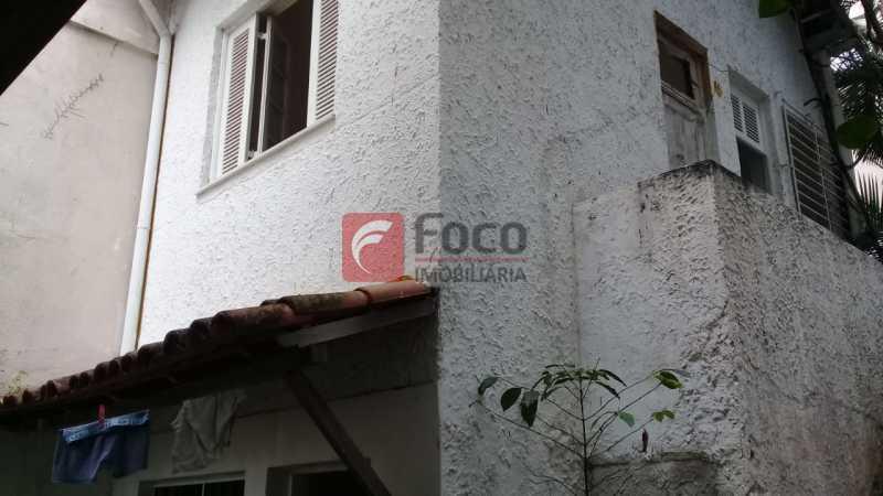 22 - Casa 6 quartos à venda Gávea, Rio de Janeiro - R$ 5.500.000 - JBCA60019 - 6
