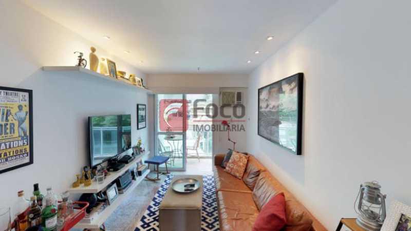 ikcfiwnugredccbd4zfj 1 - Apartamento à venda Avenida Epitácio Pessoa,Lagoa, Rio de Janeiro - R$ 900.000 - JBAP21210 - 3